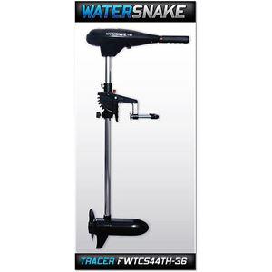 Picture of Watersnake Trolling Motor