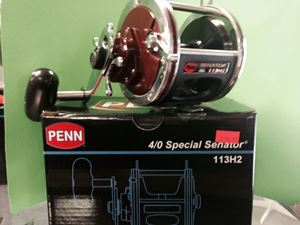 Picture of Penn Reels